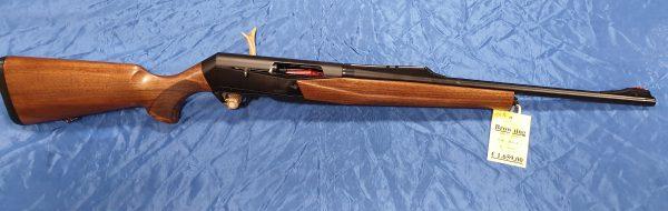 Browning Bar MK3 Kal. 308Win Selbstladebüchse Kat B