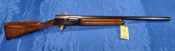 FN Browning AUTO 5 12/70 SLF *KAT B