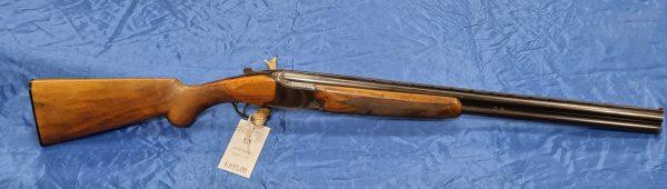 FN Browning B25 12/70